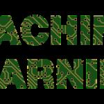 機械学習のプロジェクトはデータ整備が9割!データ整備について知ろう!